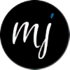 Designsbyemjay's avatar