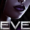 DesignsByEve's avatar