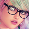 DesignsByNorella's avatar