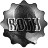 designsbyroth's avatar