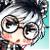 DesignsBySloan's avatar