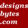 DESIGNSBYTES's avatar