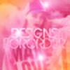 designsfororder's avatar