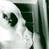 DesignsGP's avatar