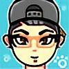 designshiba's avatar