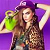 DesignsinSparks's avatar
