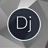 DesignsJockey's avatar