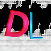 DesignsLand's avatar