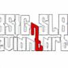 Designslb's avatar
