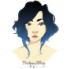 DesignsMay's avatar