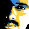 designsofakhter's avatar
