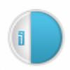 DesignSon's avatar