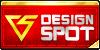 DesignSpot's avatar