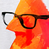 designstora's avatar