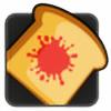 designtoasty's avatar