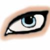 designtoinspire's avatar