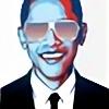 DesignV's avatar