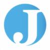 DesignVibe88's avatar