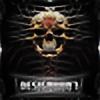 DesignWin07's avatar