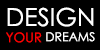 DesignYourDreams