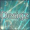 desigz's avatar