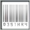 Desihra's avatar