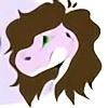 desiinki's avatar
