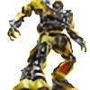 Desiinurface's avatar