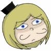 desikun's avatar