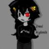 DesiKylosis's avatar