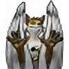 desim1985's avatar