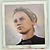 Desinger105malak's avatar