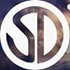 DesingSilver's avatar