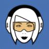 Desinkraft's avatar