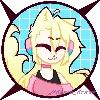 DesinWhite's avatar