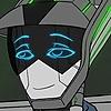 Desiphr's avatar