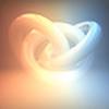Desiqnnn's avatar