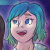 desiquiche's avatar