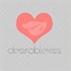 DesirableKiss's avatar