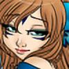 Desirahe's avatar