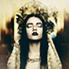 DesirBrulant's avatar