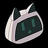 desire-drive's avatar