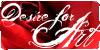 Desire-for-Art's avatar