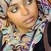 Desire-Kholaif's avatar