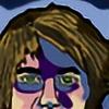 desired-waste's avatar