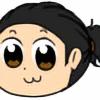 DesireDelta's avatar