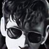 DesiredPeace's avatar