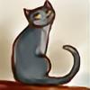 desiredwolf's avatar