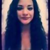 Desiree-Doe's avatar