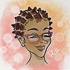 Desiree-Estelle's avatar